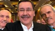 Yeniçağ yazarı Ahmet Takan: Başkanların istifaları, AKP oylarını yükseltemedi