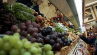 Türk ürünleri İtalya'da en tehlikeli gıdalar listesinde