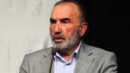 Karaman: Ümmetin tek devleti olacak, gayri müslimler vergi verirse insan haklarına sahip olur