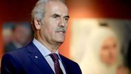 Abdülkadir Selvi: Bursa Belediye Başkanı istifa etmeyeceğini Erdoğan'a iletti