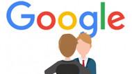 Google bedava internet dağıtmaya başladı