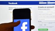 Yanlış Facebook tercümesi İsrail'i karıştırdı