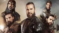 Diriliş Ertuğrul'un 4. sezon oyuncuları kimdir?