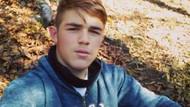 Giresun'da Eren Bülbül'ü şehit eden PKK'lı terörist Mustafa Tolucan yakalandı