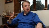 ANAR'ın sahibi Uslu: AKP'de sorun başkanlar değil, Akşener'in bir potansiyeli var!