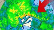 Ünlü meteorologdan İstanbul için korkutan tahmin