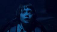 Stranger Things'in Barış Manço'lu yeni sezon tanıtımı olay oldu