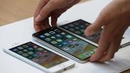 İşte iPhone X'in fiyatı ve özellikleri