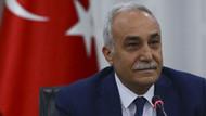 Başbakanlık, Fakıbaba'ya uçak vermedi; masrafları sponsorlar karşıladı