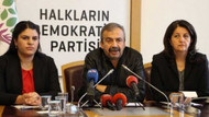 HDP: İmralı'ya tecrit, vatana ihanettir; acil heyet gitmeli