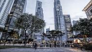 Dünyanın En Güçlü Pasaportu Singapur'un