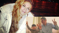 Hamza Hamzaoğlu'nun asıl eşi ve çocuğunun annesi Sinem Yanmaz kimdir?