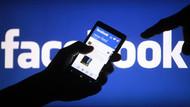 Facebook'tan radikal değişiklik