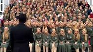 Gezi korkusu: Eğitimi dinselleştirme tartışmaları istihbarat raporlarında