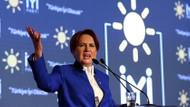 İYİ Parti'nin sembolü Saka Kraliçesi Tomris Hatun