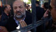 İhsan Eliaçık'a saldıranların kim olduğu ortaya çıktı iddiası