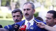 Adalet Bakanı'ndan Büyükada davası açıklaması: Türk yargısı bağımsızdır