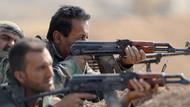 Son dakika: Irak ordusu ve Peşmerge'den ateşkes kararı