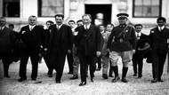 Ulu Önder Atatürk'ün söylediği o söz paylaşım rekorları kırıyor!