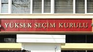 Seçimlerde Erdoğan ve yeni YSK başkanıyla ilgili olay iddia