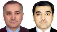 Adil Öksüz'ün kardeşi Mehmet Öksüz deşifre oldu