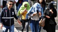 Bodrum'a tatil için gelen kadınlar fuhuş operasyonunda gözaltına alındı