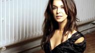 Ünlü oyuncudan yapımcıya skandal tecavüz suçlaması