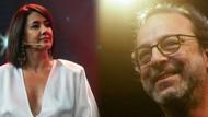 Ahmet Hakan: Ne güzel had bildirdin, aslan Meltem sözünü işitmek için...
