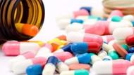 Mide ilacı kullananlar dikkat! Bakanlık 15 ilacı geri çekti