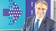 Türk Telekom'dan Hürriyet'e sert tepki: Kötü niyetli, saygısız...