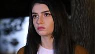 Ünlü oyuncu Hazar Ergüçlü'ye PKK sorgusu