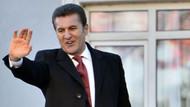 CHP, Mustafa Sarıgül'ü Şişli'de aday yapacak mı?