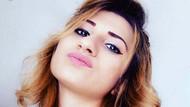 Adana'da 21 yaşındaki kızın öldürüldüğü korkunç cinayette 4 gözaltı