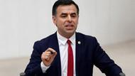 Bomba kulis: AKP'li 7 belediye başkanı daha istifa ettirilecek