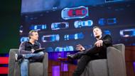 Ünlü iş adamı Elon Musk'tan trafik kabusunu bitirecek çılgın proje