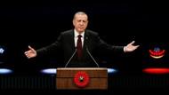Erdoğan 2019 seçimlerini kazanırsa OHAL kalıcı evreye girecek
