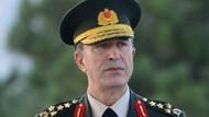 Genelkurmay Başkanı Akar Diyarbakır'da askeri birliklerde incelemelerde bulundu