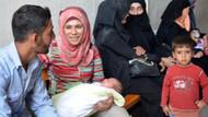 Türkiye'de kaç Suriyeli var? Şaşırtan rakamlar