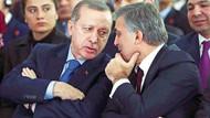 Abdullah Gül AK Parti'nin kampına katılacak mı?