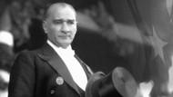 Yiğit Bulut'a göre Atatürk siroz hastalığı yüzünden ölmemiş