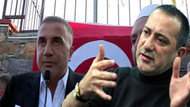 Fatih Altaylı: Yolda ayağım kayıp düşsem sorumlusu Sedat Peker'dir