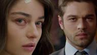 Meryem dizisine sürpriz transfer: Meryem yeni bölümde Arif ölecek mi?