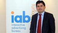 IAB'den ölçümlemede yeni dönem: Günlük raporlama