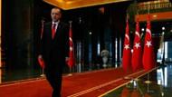 AKP'li Turan'dan Saray masraflarına telefon faturalı yanıt