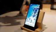 Google Pixel 2 ve yeni ürünlerini tanıttı
