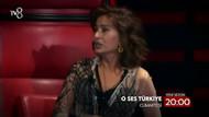 O Ses Türkiye'nin Yıldız Tilbe'li ilk tanıtımı yayınlandı