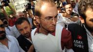 Son dakika! Seri katil Atalay Filiz hakkında flaş gelişme