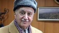 Mehmet Şevket Eygi: En büyük alçaklık, şerefsizlik, namussuzluk olan din sömürüsü önlenmeli!