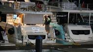 Şahan Gökbakar'ın 1.4 milyon Euro'luk yeni oyuncağı