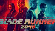 Blade Runner 2049 filmine sansür